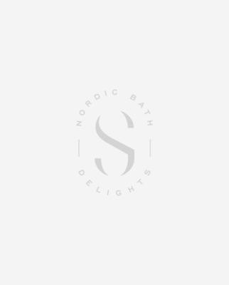 Пенящийся шар для ванны «Сияйте!»