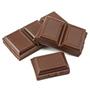 Šokolāde
